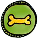 coin_3