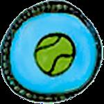 coin_5