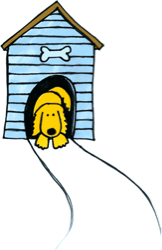 plcgldn_doghouse_blu