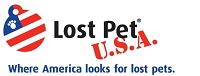 LostPetUSA_RegisteredLogo