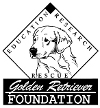 goldenretrieverfoundation