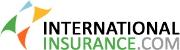 international-health-insurance