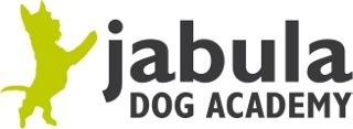 jabula_logo