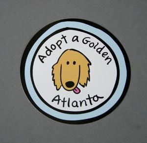 AGA_Logo_Sticker