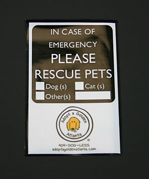 RescueCling2