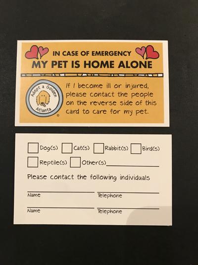 emergency_cards